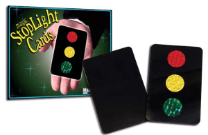 magic_stoplight_cards_